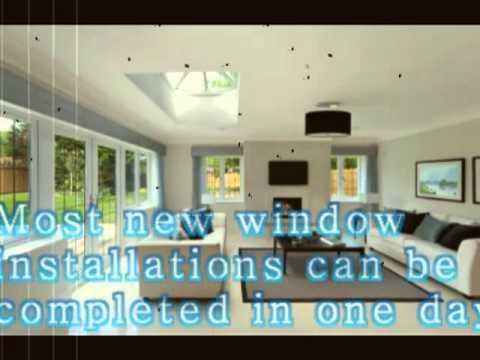 Windows Replacement, Burlingame, Ca, 877-747-5223