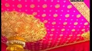 """""""HAR JIYO SACHA SACH HAI SACHI GURBANI""""- Bhai Kanwaldeep Singh Ji Hazoori Ragi Sri Darbar Sahib"""