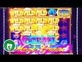 ⭐️ NEW -  Ocean Magic GRAND slot machine