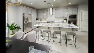 Residence 1815 at The Elements at Sterling Meadows | New Homes by Lennar