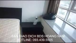 Bán căn hộ chung cư Hoàng Anh Gia Lai Nhà Bè giá tốt call 0938.198.196