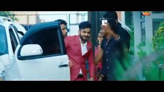 Dhokebaaz • Full Video • Mohit Sharma • Sonika Singh • Latest Haryanvi Song Haryanvi 2019