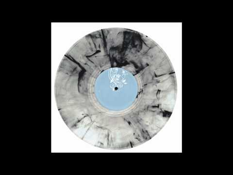 Carlos Nilmmns  -  Subculture EP  -  Places and Spaces [ORN020] B2