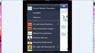 Facebook Pages Manager app for iPhone (and iPod and iPad) now available in the U.S.
