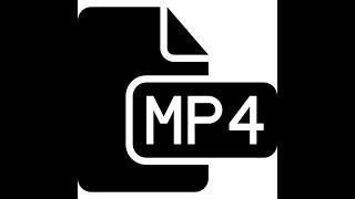 Como convertir un archivo mp3 a mp4