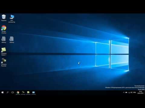 Как отключить автоматическую установку драйверов в Windows 10