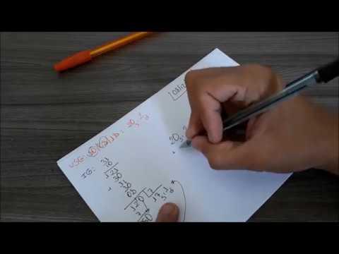 COMO CALCULAR A DATA PROVÁVEL DO PARTO SEM ERRO? from YouTube · Duration:  9 minutes 31 seconds