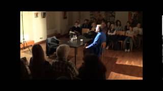 Václav Havel - Audience