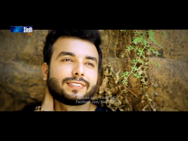Song AITHBAR singer DUA MEMON - HD1080p- SindhTVHD