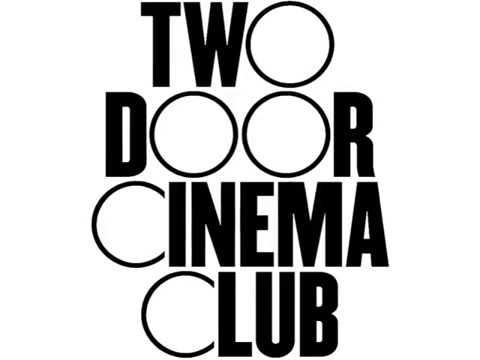 Two Door Cinema Club LIVE/En vivo - Vive Latino México 2016 (Audio)