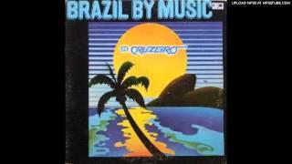 08 - Marcos Valle & Azymuth - Não Tem Solução - Marina - Das Rosas