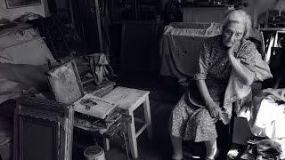 Ցեղասպանությունը վերապրածները Նազիկ Արմենակյանի ֆոտոալբոմում