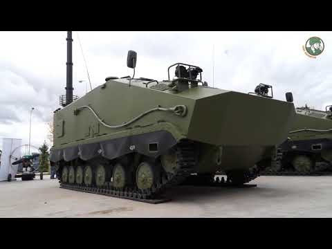 Army 2016 International Military Technical Forum Moscow Russia foreign exhibitors