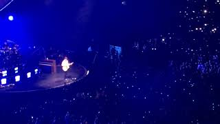 Shawn Mendes-Stitches-GLASGOW - 6/4/19
