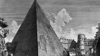 Фотографии Древних Неопознанных Городов 18 Века Картины и Гравюры Сделанные в Фотошопе 300 Лет Назад