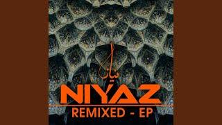 Play Allahi Allah (Carmen Rizzo Remix)