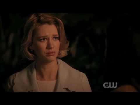 Download Jane the Virgin season 5 episode 10 ending scene