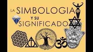 La Simbologia y sus significado - Propiedades Mágicas y Caracteristicas   Minerales de colección