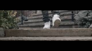 Jayy Brown - Money (Official Video)