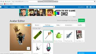 What Happens When Roblox Becomes OBC What Items Are Coming
