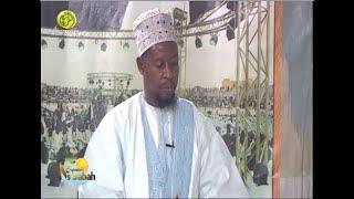 As Sabah : La matinale sur Al Mouridiyyah Tv: Différence de croyances religieuses dans le couple