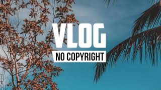 Oshóva - In The Jungle (Vlog No Copyright Music) thumbnail