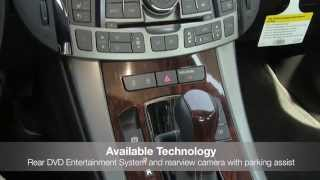 New 2013 Buick LaCrosse Video Tour MD | Buick Dealer Baltimore Owings Mills