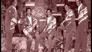 The Spinners - Could It Be I
