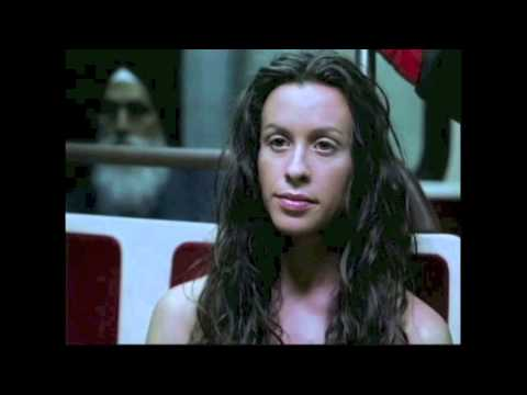 Alanis Morissette - Thank You (432hz)