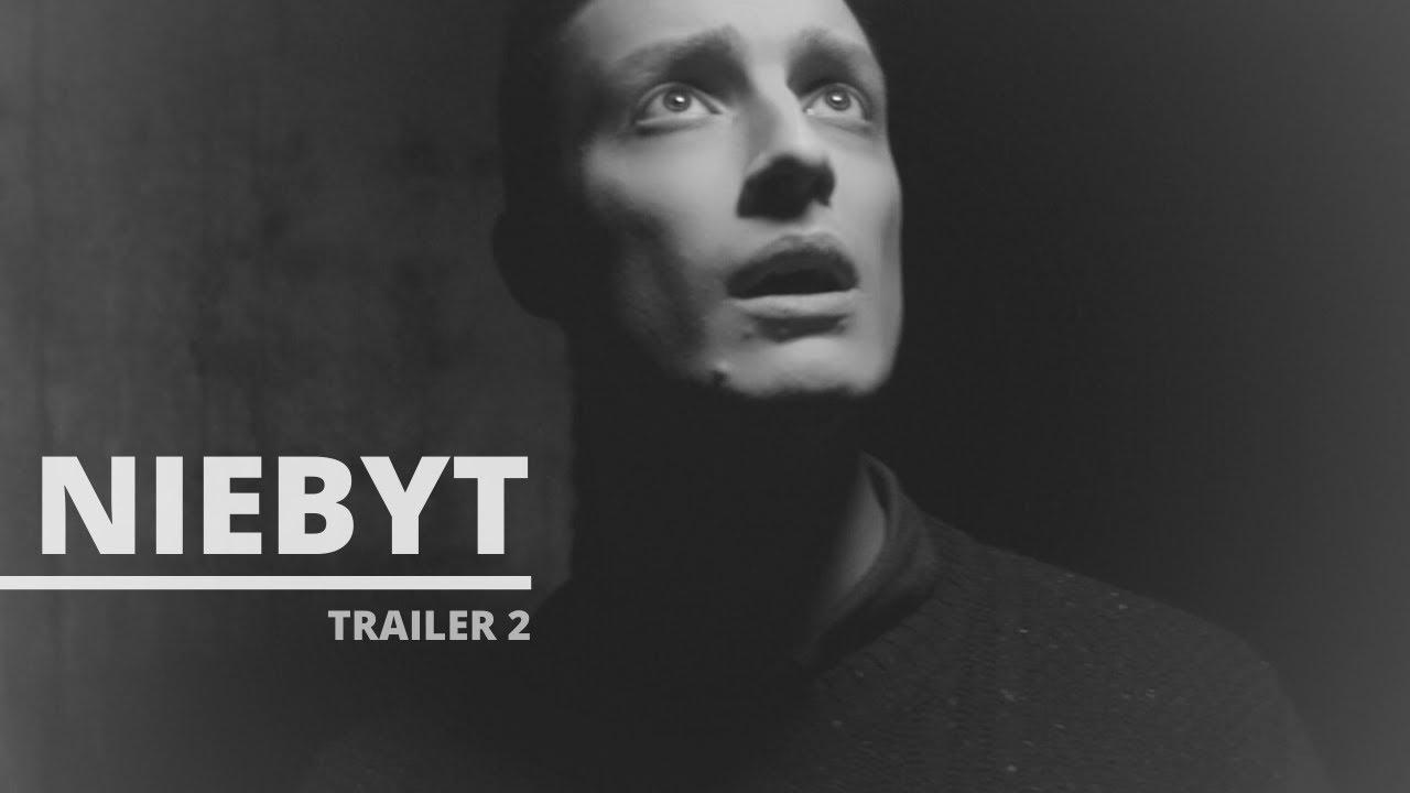 Niebyt/Nonentity (2016) Trailer 2