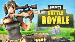 TOP FORTNITE PLAYER - BLITZ MODE ONLY! (Fortnite: Battle Royale)