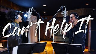 Can't Help It (Feat. Judith Hill & Jean Rodriguez)