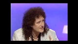 Anita Dobson This is your Life part 1
