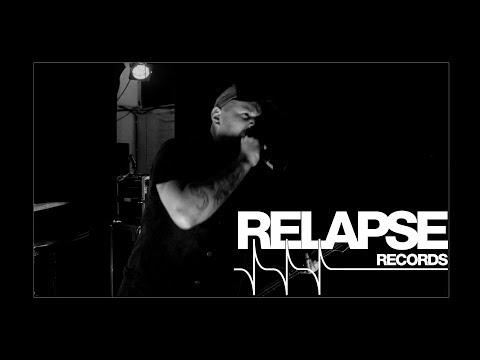GADGET - Svart Hål (Official Music Video)