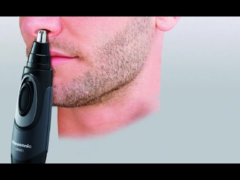 Best Nose Hair Trimmer 2019 Review Youtube
