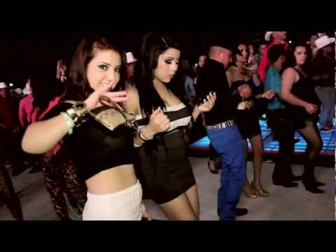 Your invitation to Caliente Club Resorts from YouTube · Duration:  4 minutes 39 seconds
