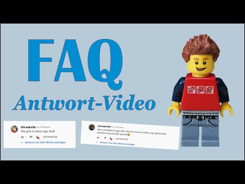 FAQ | Antwort-Video