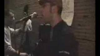 EXPLORERSZ -Three Blind Mice- reggae