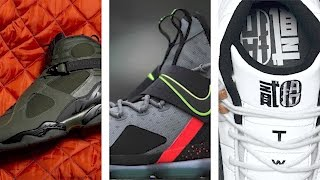 air jordan 12 cny kyrie 3 brotherhood adidas eqt support and more on heat check