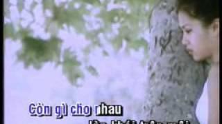 Sống Chết Có Nhau - Jimmi TC Nguyen (Kaorake)