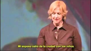 Brene Brown: el poder de la vulnerabilidad (subtitulos español)