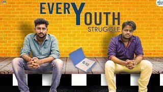 Every Youth Struggle || Racha Gang || Tamada Media