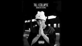 Eminem - Till I Collapse (Noncents Remix)