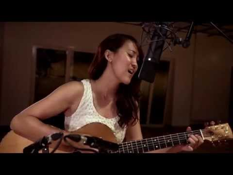 My Sweet Song (Toby Lightman) - Jean Tan [Live]