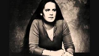 Tracy Nelson  -  It Takes a Lot to Laugh, It Takes a Train to Cry