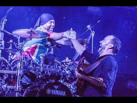 Dave Matthews Band N3