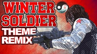 The Winter Soldier Theme Styzmask Remix.mp3
