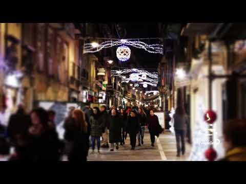 Zorionak eta Urte Berri On 2018! from YouTube · Duration:  1 minutes 43 seconds
