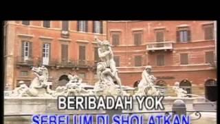 BERIBADAH YOK#GIGI#INDONESIA#POP#LEFT
