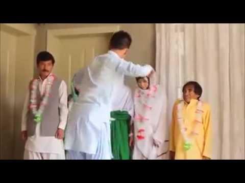 Rajab badal